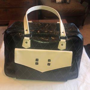 Large mary kay travel bag